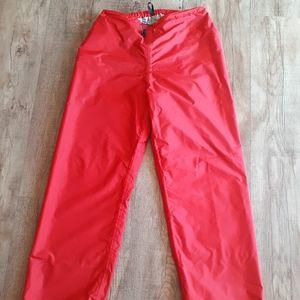 The North Face, Men's L, Gore Tex, Pants, Vintage